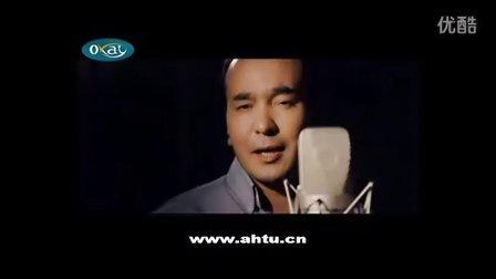 Ozodbek Nazarbekov - Horlanganlar (arkak)ahtu.cn