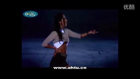 Inna feat.Yandel - In Your Eyes(www.ahtu.cn)