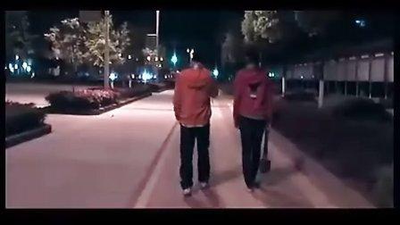 进贤在线网站(www.jxshoo.com)提供进贤电影《冬春之交》全集---进贤人自己的电影