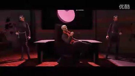 《黑道圣徒3》最新预告片 www.1616e.com 1616e淘宝提供