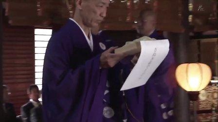 新日本風土記「うどん」20131204(尻切れ)