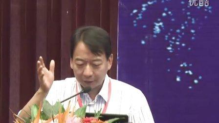 杨汉春:目前我国猪病流行现状、防控的技术问题与对策