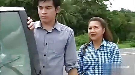 [被遗忘的女儿]泰语中字11