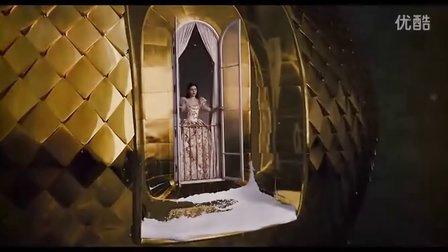魔镜魔镜 预告片1