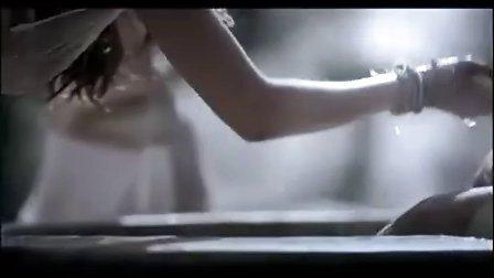 印度领先汽车制造商Mahindra《马恒达》 YY创意广告