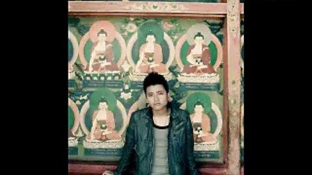 Norpu Sumdup 罗布桑珠《祖先啦纳木》和他一些照片转自youtube