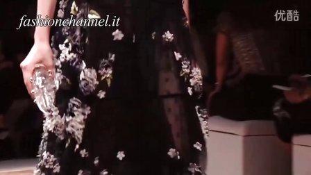 Valentino SS 2012 Womens 春夏女装秀 Part3
