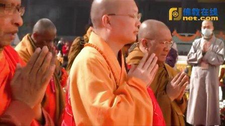 柬埔寨布格里僧王