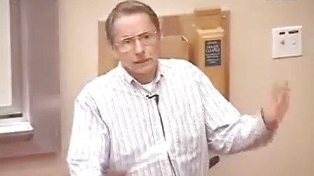 加州大学洛杉矶分校开放课程:数学概率论].16