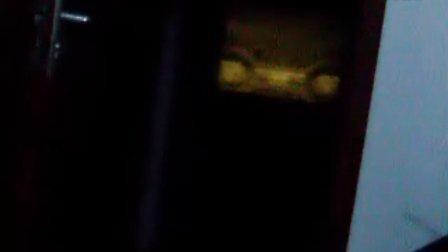 16毫米甘光溴钨灯GS-16HX电影机放映胶片老电影
