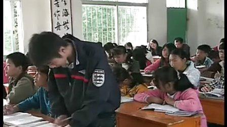 优酷网-九年级语文优质课展示《曹刿论战》林周生