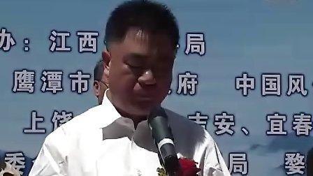 江西风景独好 tenideas.com.cn
