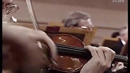 """马勒《第一交响曲""""巨人""""》——滕斯泰特指挥芝加哥交响乐团"""