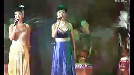 北京舞蹈团 北京开场舞 北京舞蹈演出 北京演出公司