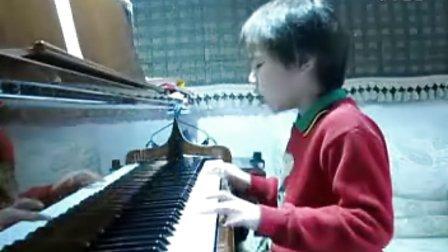 周杰倫組曲 ( 118杰倫生日 )