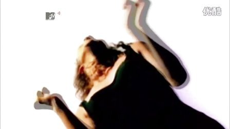 Mariah Carey - 2008年日本Mtv大赏 先锋大奖 获奖感言