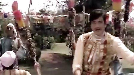 大车[国语配音]【印度电影】