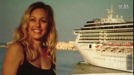 现代版泰坦尼克悲剧 险在意大利重演