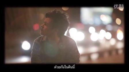 泰國les電影'她們的愛'OST. 4PLAY - ใครสักคน