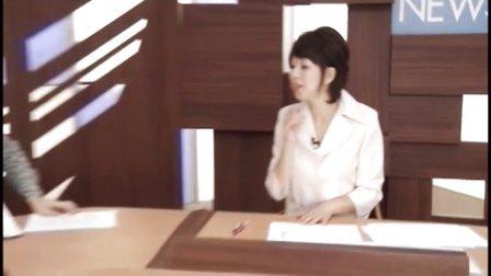 日本美女主播桐嶋永久子