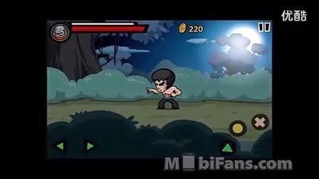 【苹果点评网】www.AppleDP.com-功夫战士-KungFu Warrior