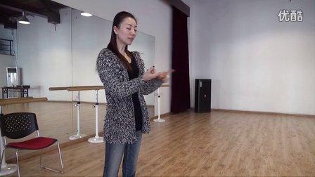 芮歌文化专业表演考前培训—小品创作
