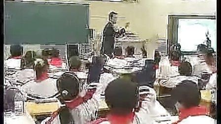 【老师必看】和时间赛跑王春才—小学语文优质课教学视频