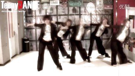 爵士舞《Nobody》亭衣舞蹈 新疆爵士舞 新疆爵士舞培训 乌鲁木齐爵士舞