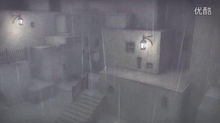 【赤九玖】Lost in the rain-7二周目全收集流程解说