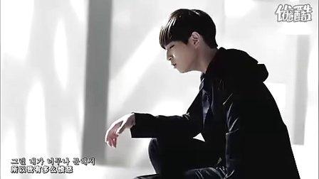 韩国【2AM ~2PM】综艺MV - 播单- 优酷视频