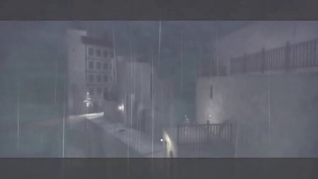 【赤九玖】Lost in the rain-8 二周目全收集流程解说
