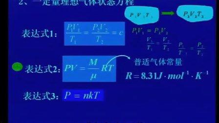 普通物理 2014最新 注册电气工程师 1 绝版内部培训