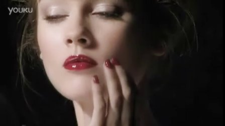 Monika Jagaciak Chanel Beauty Video 2
