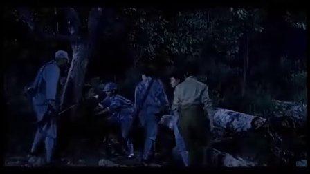 生死十日06