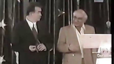 沙鲁克汗获奖视屏 Zee_1998-1999_BestActorKKHH