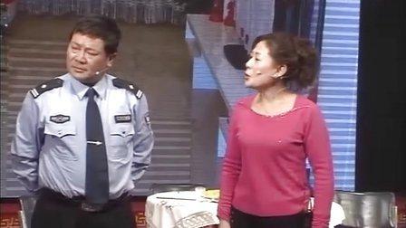 太谷县2012年首届春节联欢晚会6