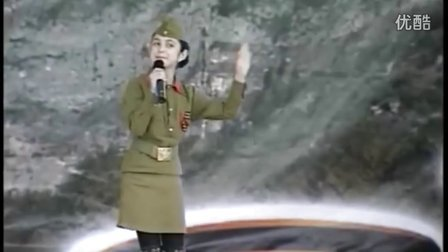 Катюша—音乐—视频高清在线观看-优酷