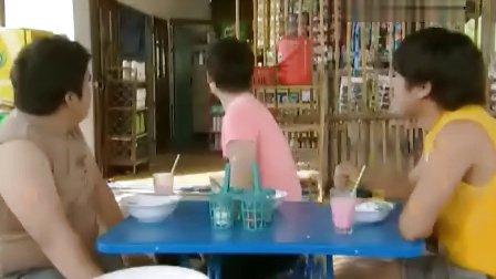[TSTJ][金盏花][08][TH_CN]
