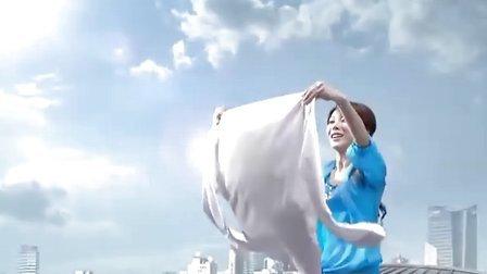 2012立白广告