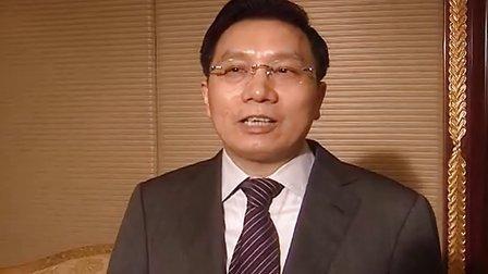 广州影视广告公司 影画国际 红星_车建新祝贺