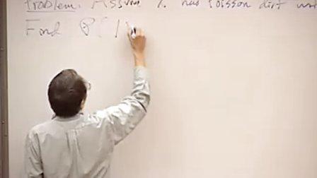 加州大学洛杉矶分校开放课程:数学概率论].15