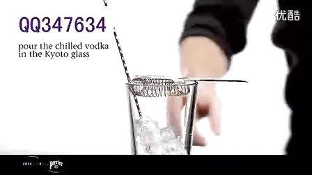 logo-巴黎水创意调酒之蔓越莓鸡尾酒巴黎水和莫林的饮品配方(monin遇上perrier)