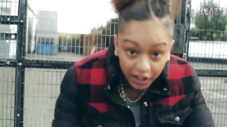 [@NANGTV] PAIGEY CAKEY - GO HARD [NET VIDEO] (@PAIGEY_CAKEY)