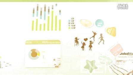 农业银行未来银行0112
