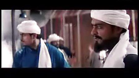 《逃离塔里班02》国语译制片 印度电影-320x240