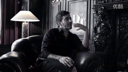 [ViE23独家呈现]Marc Jacobs on Luxury, Life,  Best Moments