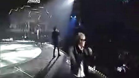 [KVCN维尼首站字幕组]2011SBS歌谣大决战.f(x)2pmCut[KR_CN]-320x24