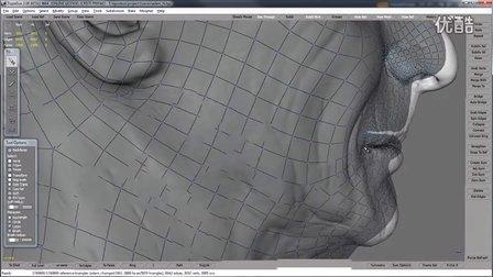 topogun 2.0 新功能预览6
