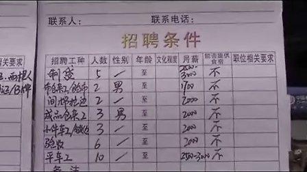 2012西樵招聘会招聘信息现场直播 西樵飞鸿论坛FHLLL123