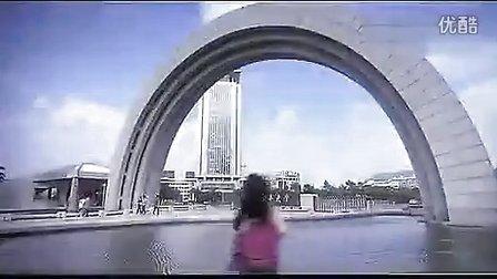《花开半夏》首曝剧情版摆渡【六五客影视网】标清